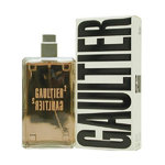 JEAN PAUL GAULTIER Gaultier 2 Eau de Parfum (EDP) 120 ml Spray