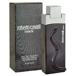 ROBERTO CAVALLI Black Man Eau de Toilette (EDT) 100 ml Spray
