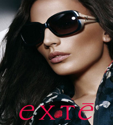 Exte by Versace